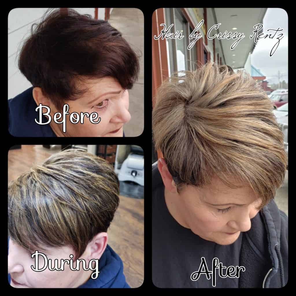 Color correction by Crissy